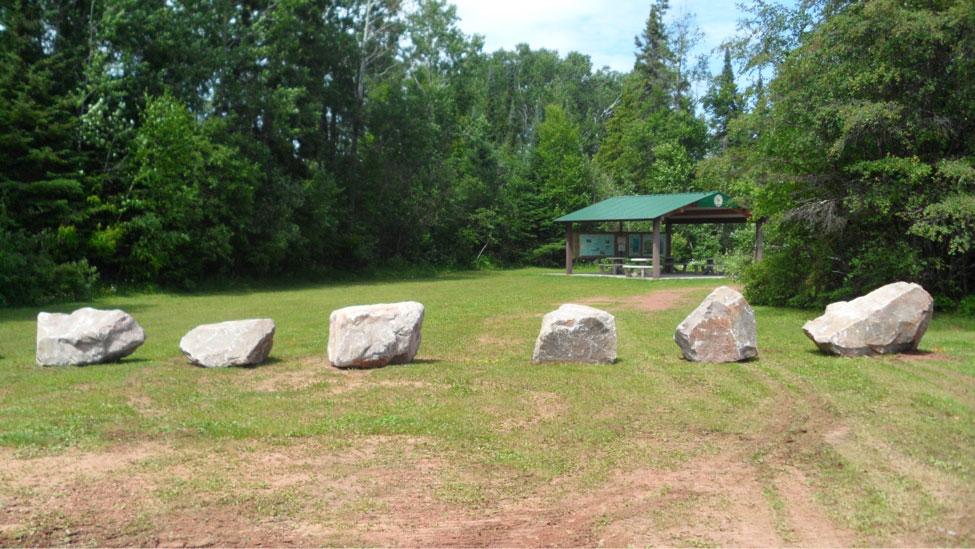 McVicar Creek Wetland Assessment
